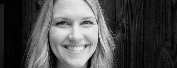 Candice Flahaven: Account Manager